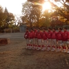 Aチームは東村山リトルシニア杯3回戦