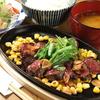 【オススメ5店】四条大宮・西院・右京区・西京区(京都)にあるハンバーグが人気のお店