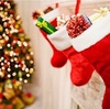 クリスマスの指名予定組みしてますか?💗会話テクニックも👍