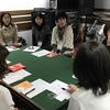 第3回発達障碍ピアノレッスン情報交換会~埼玉・川口~