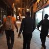 【旅の小話②】ティラミスは悪くない。〜スペインのセビーリャでの出来事〜