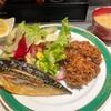 食べたいものは大抵ある。浅草橋駅至近の「気まぐれキッチン石橋」でひとりメシ