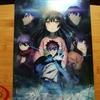 「劇場版Fate/kaleid liner プリズマ☆イリヤ 雪下の誓い」感想。Fateシリーズが好きなら必ず見ていただきたい最高の作品でした!