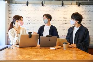 【企業向け新型コロナウイルス対策情報】第32回~企業における濃厚接触者の調査における留意点