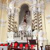 マカオにある、世界文化遺産に登録されている教会巡りなど