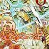 ネタバレ『プラチナエンド 22話 永遠の美』最新あらすじ&感想 ジャンプスクエア 大場つぐみ 小畑健