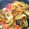 イギリススーパーWaitrose(ウェイトローズ)のアジアご飯 Ready Meal を3つ試してみました。【リテール】