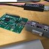 Raspberry Pi 2 v1.2でもPi3と同じPXE/USBブートができるかやってみた