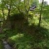 正暦寺/神の酒は中世になって我らのもとへ。鎌倉時代にはじめて市井の人々の晩酌が始まりました。
