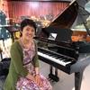 浜松駅のシゲルカワイ、弾いてみた