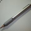 鉛筆いろいろ