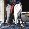 ガンブレモバイル奮戦記110ーイベント「次世代の翼」始まる! 今回はさらにイケそうです(^^)/