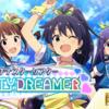 イベント「PRETTY DREAMER」が開催!!