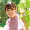 日向坂46・佐々木美玲と初夏を楽しむ! 髪を伸ばして大人っぽさがアップ【独占カットあり】