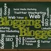 ブログ1年生がPVを増やすためにSEOを真面目に考えた結論。