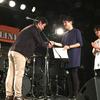 HOTLINE2017 関西FINAL結果速報!!!!