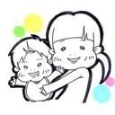 ずずこちゃブログ ~育児と家計のおはなし~