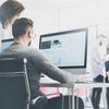 わくわく財務会計の評判は?わくわく財務会計」は、経営分析機能で経営状況が把握できる財務会計ソフト