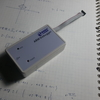Aliexpressで購入できるOpenSDA ARM Debugger