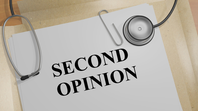 IFAによる 投資や資産運用におけるセカンドオピニオンを受けるには?