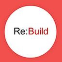 【移転しました】株式会社Re:Buildのブログ