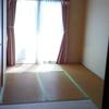 ミニマルな寝室はやっぱり最高【寝室公開】