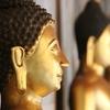 【世界一周】タイ(チェンマイ)の寺院の参拝方法