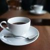 【保存版】中国語のコーヒー用語