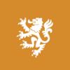 オランダ語は独学で習得出来る!と言い切れる理由
