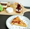 大阪で人気のパティスリーが今年もマパテにやってきました!