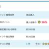 【PONEY】セレクトショップBONNE(ボンヌ)が36%ポイントバックにUP!!