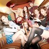 [LYRICS]TWICE<OOH AHH하게> 日本語訳