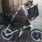 ぼくの自転車:STRiDAのハンドルの持ち方解説