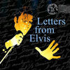 Download ebooks free textbooks Letters from Elvis: Shocking Revelations to a Secret Confidante by Gary Lindberg 9780998731964