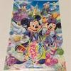 「ディズニー夏祭り2017」スペシャルなグッズをご紹介!【欲しかったもの編】