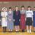 鶴丸高校の同窓会総会・懇親会へ行ってきました。