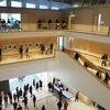 新・ロンドンデザインミュージアムの1年目 (その1)