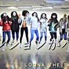 今月のタムタムタム シーズン2 エピソード1(LOONA THE TAM Season2 Episode1)日本語字幕