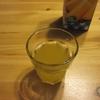 コップ1杯で一石二鳥の毒素排出♪パイナップルジュースでアトピー肌をリセット!