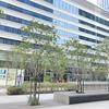 プルマン東京田町:JR田町駅から駅近(ほぼ直結の徒歩3分)&東京駅や羽田空港へのアクセスも良い好立地条件にある「2018年10月に開業したアコーホテルズ系列のホテル」