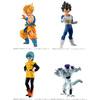 【ドラゴンボール超】HGシリーズ『HGドラゴンボール03 フリーザ編』12個入りBOX【バンダイ】より2019年5月発売予定♪