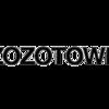 【メンズファッション】夏コーデに使えるZOZO TOWN・Amazonアイテム(ユニクロ・ジーユーと同じくらい安いアイテム ゾゾタウン・アマゾン)