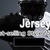 Get Authentic Football Jerseys for the Right Price