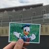 「東京ディズニーシー Day3(+α)」#934