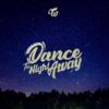"TWICE 新曲""Dance the night away""特典や予約は楽天.Amazonで可能か調査!"