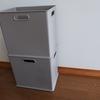 私がこのゴミ箱に求める条件3つ