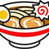 中華料理店「海新山(かいしんざん)」の混雑状況や人気メニュー、評判や行き方(最寄り駅など)【常連の有名人は?】