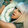 【洋楽歌詞和訳】Bad Romance / Lady Gaga(レディー・ガガ)