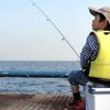 のんびりとカレイやホッケを釣りに行こう