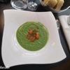 フレンチの代表的スープ!グラティネ~ヴルーテが美味しい10選ご紹介